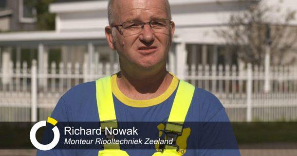Richard-RTLZ